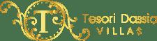 Il Tesori Dassia Villas